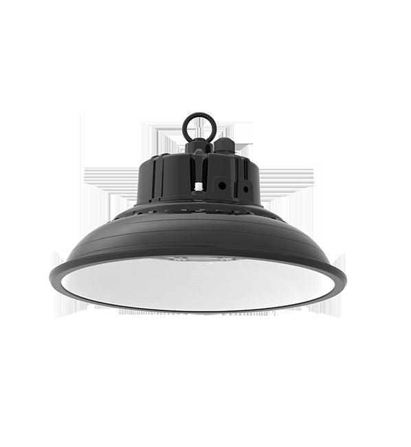 ELEGENT I UFO High Bay Light