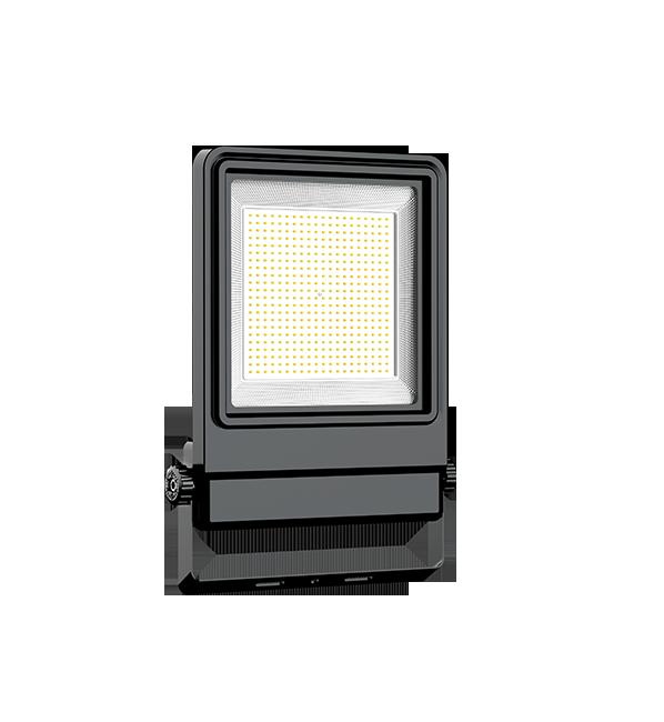 DIAMOND II LED Flood Light